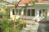 Pension Casa Nina - accommodation Litoral