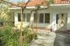 Pensiunea Casa Nina - Cazare 2 Mai