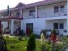 Vila Jeny - Cazare 2 Mai