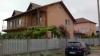 Vila Olga 0749654723 - Cazare 2 Mai