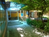 Villa Casa Neda - accommodation Litoral