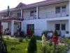 villa Jeny - Accommodation