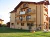 Villa Soarelui - accommodation 2 Mai