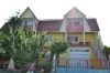 Villa Valentina - accommodation Litoral