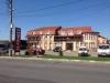 Hotel Adial - Cazare Moldova
