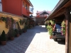 Pension Ovidiu - accommodation Adjud