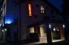 Hotel Doi Taurasi - accommodation Muntenia