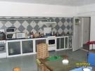 Villa Eliade - accommodation Litoral