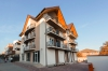 Apartment Crema Residence - accommodation Alba Iulia