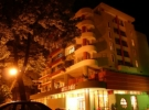 Hotel Hotel Parc - accommodation Alba Iulia