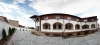 Hotel La Maison de Caroline - accommodation Alba Iulia