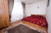 Hotel Steyna - accommodation Alba Iulia