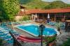 Pension Casa Dives - Varianta Boieresca Din 1850 - accommodation Transilvania