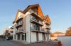 Apartament Crema Residence - Cazare Alba Iulia