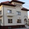 Pension Maria Resort  - accommodation Alba Iulia
