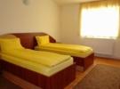 Hotel Motel Hanul cu Berze - Cazare Transilvania