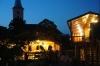 Complexul-turistic Terra Mythica - Cazare Transilvania