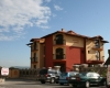 Pension Terra - accommodation Alba Iulia