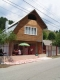 Pension Albaceana - accommodation Apuseni