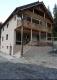 Pension Cabana Poienita  - accommodation Apuseni
