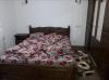 pension Cabana Poienita  | Cazare Albac