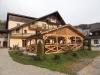 Pension Steaua Ariesului - accommodation Albac