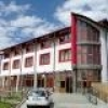 Pension La Doctorul - accommodation Muntenia
