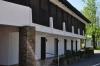 Motel Hanul cu Noroc - accommodation Muntenia