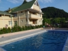 Pension Lory - accommodation Moldova