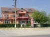 Motel Diamant - Cazare Amara
