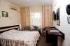 Hotel Hotel Parc - Cazare