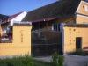 Pension Matyas Kiraly - accommodation Transilvania