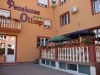 Pension Olimp - accommodation Crisana