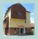 Pension Roberto - accommodation Crisana