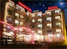 Pension Roua - accommodation Arad