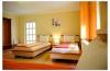 villa Villa Cristian - Accommodation