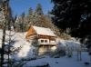Chalet Cota 1000 Arieseni - accommodation Arieseni
