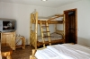 Chalet Daria - accommodation Apuseni