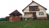 Chalet Denisa - accommodation Apuseni