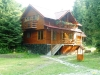 Vacation Home Arion - accommodation Apuseni