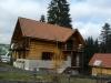 Vila Malinescu - Cazare Apuseni