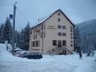 pension Miramonte - Accommodation