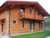 Pension Villa Diva - accommodation Apuseni