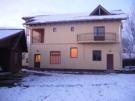 Pensiunea Casa Arpasana - Cazare Sibiu Si Imprejurimi