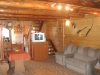 Chalet Cocosu de munte - accommodation Avrig