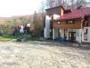 Cabana Cabana Valea Avrigului - Cazare Avrig