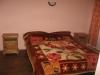 pensiune Iza - accommodation