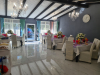 Pension La Casa Bianca  - accommodation Sibiu Si Imprejurimi