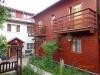 Chalet Casa Sturzu - accommodation