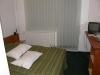 Hotel Larisa - accommodation